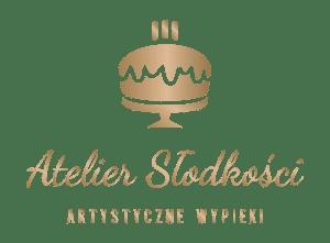Atelier Słodkości